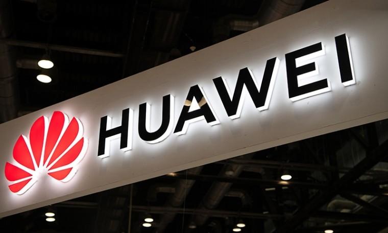 Huawei vươn lên đánh bại Samsung, trở thành thương hiệu smartphone đứng đầu thế giới trong Q2/2020