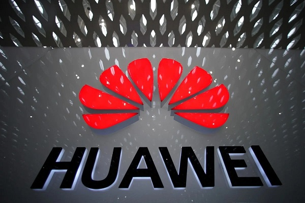 Huawei vượt Samsung trở thành hãng smartphone lớn nhất thế giới quý 2/2020