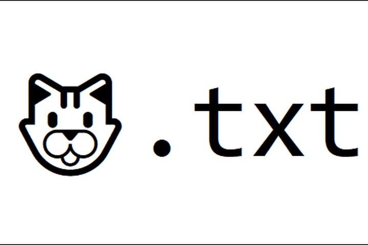 [Bạn có biết]: Bạn có thể dùng emoji để đặt tên file trong Windows 10