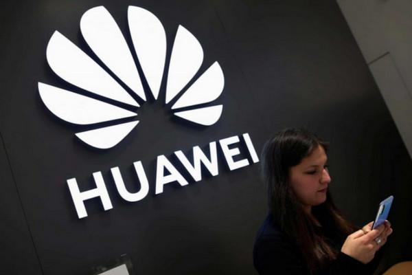 Vì sao Huawei bất ngờ phải trả cho Qualcomm 1,8 tỷ USD?