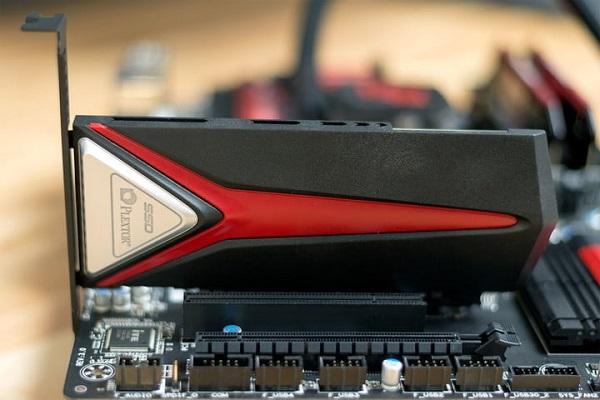 Máy chơi game console thế hệ mới sẽ sử dụng PCIe 4 trước cả PC Intel