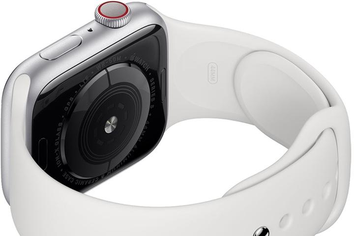 Apple Watch Series 6 sẽ có cảm biến theo dõi nồng độ oxy trong máu