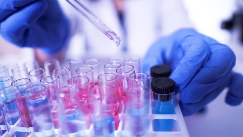 Triệu chứng nhiễm Covid-19 gồm những gì?