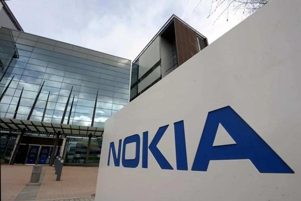 Lợi nhuận Quý 2/2020 của Nokia đạt hơn 100 triệu USD dù doanh thu giảm