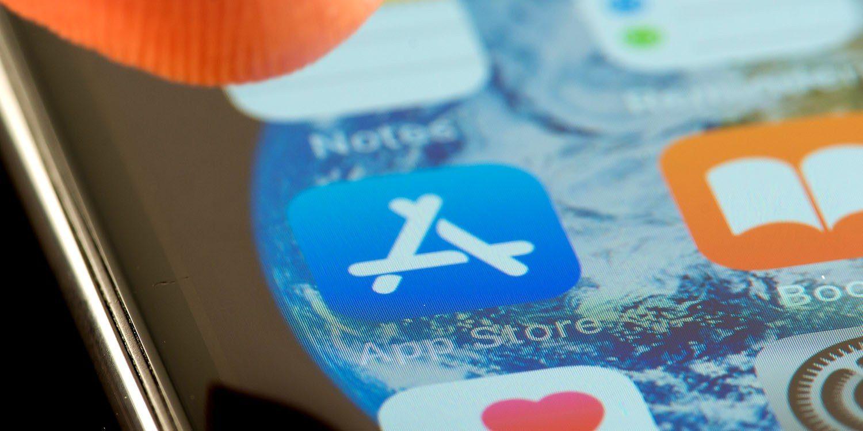 CEO Epic Games chỉ trích mảng kinh doanh App Store của Apple là