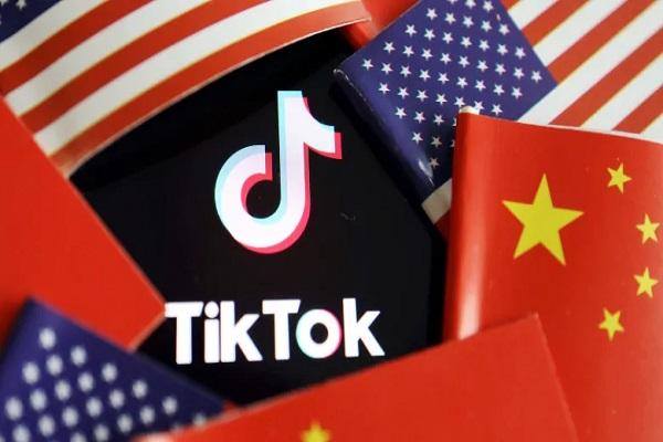 Microsoft tạm dừng đàm phán mua TikTok