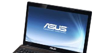 Laptop bị treo tại logo máy, đèn nút nguồn không sáng, là lỗi gì?