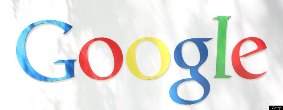 """Kỹ sư Google chỉ trích Google+ là một """"sự xét lại thảm hại"""""""