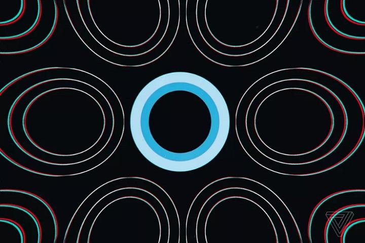 Trợ lý ảo Cortana của Microsoft sẽ dừng hoạt động trên nhiều thiết bị