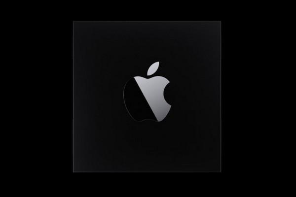 Apple sẽ không bán chip Apple Silicon nhân ARM cho các hãng khác?