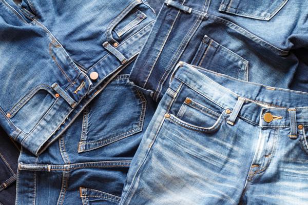 Sắp có quần áo và đồ dệt may có khả năng chống virus corona
