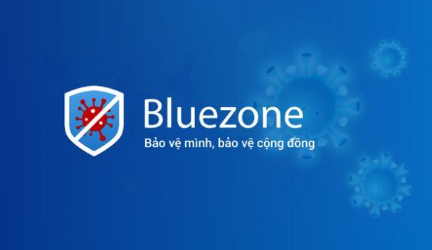 Quyết liệt triển khai cài đặt ứng dụng Bluezone cảnh báo tiếp xúc COVID-19 ở 63 tỉnh thành – VnReview