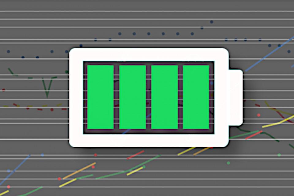 Các smartphone sạc nhanh nhất ở Việt Nam hiện nay