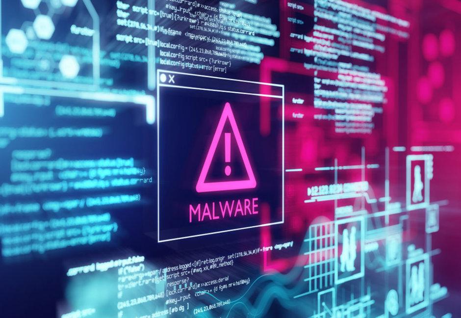Các công ty Nhật ra sức chống lại tội phạm mạng bằng cách lôi kéo hacker mũ trắng