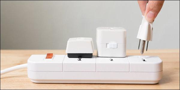 """Vì sao nhiều sự cố thiết bị có thể được khắc phục chỉ nhờ thao tác """"rút phích cắm""""?"""