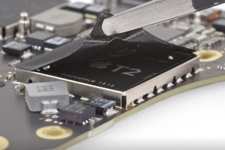 """Con chip bảo mật Apple dùng trên iPhone suốt nhiều năm qua có một lỗ hổng """"không thể vá"""""""