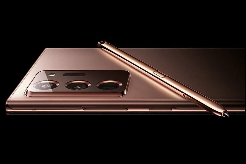 Chân dung Galaxy Note 20 trước giờ G: Có đủ khiến thị trường smartphone cuối năm sôi động?