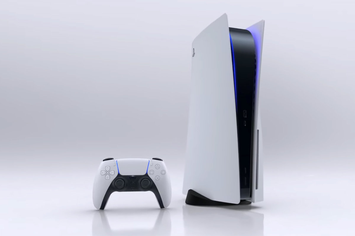 PlayStation 4 thành công nhờ thay đổi văn hóa trong Sony