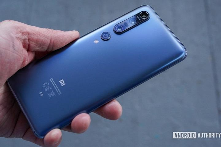 """Xiaomi công bố sự kiện ảo diễn ra ngày 11/08, có thể trình làng """"một số điện thoại mới"""""""
