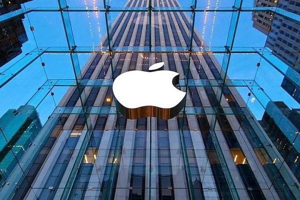 Công ty cung ứng cho Apple định chuyển toàn bộ dây chuyền sản xuất iPhone sang Ấn Độ