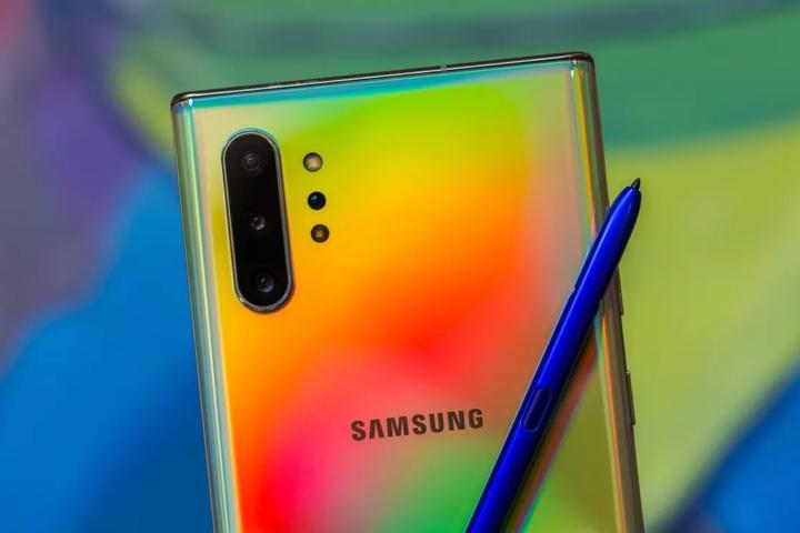 Samsung sẽ làm gì để bán chiếc Galaxy Note 20 nghìn đô giữa thời điểm đại dịch?