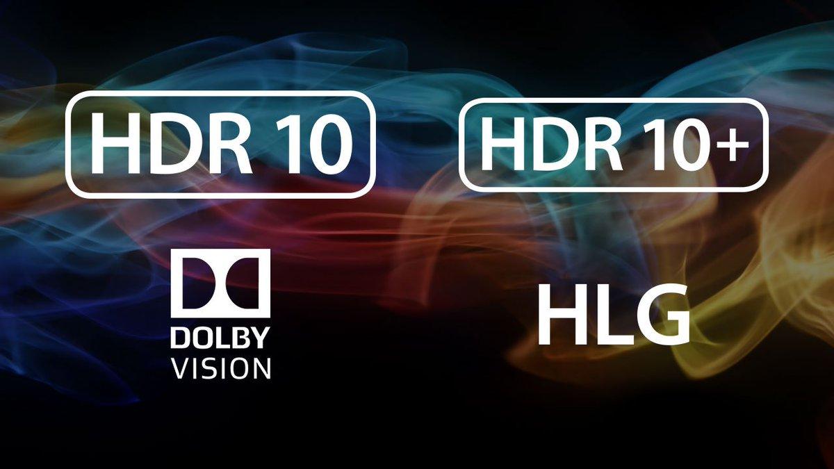 Đến nay, công nghệ HDR vẫn là một mớ hỗn độn