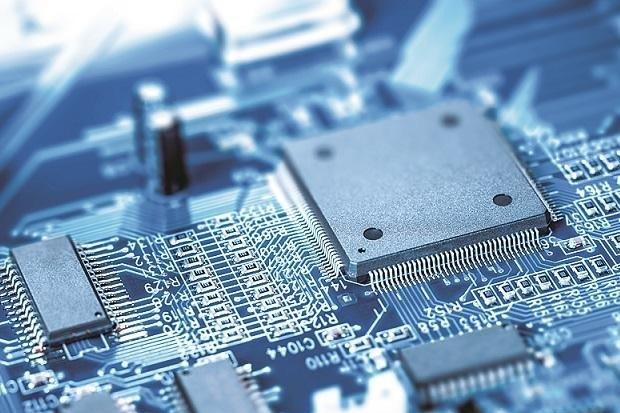 Samsung tiếp nhận các đơn đặt chip từ Google và Cisco