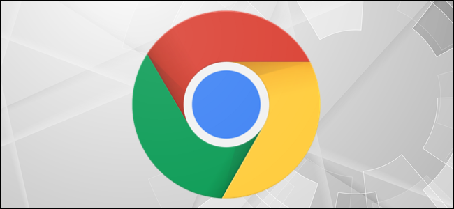 Cách phát hiện và vô hiệu hóa các extension ngốn tài nguyên trên Chrome