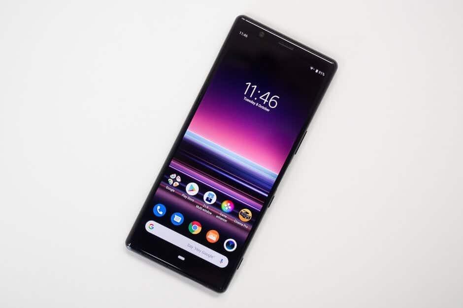 Sony sẽ tung ra 3 chiếc smartphone flagship trong năm 2021, bao gồm 1 biến thể nhỏ gọn (bài đúng)