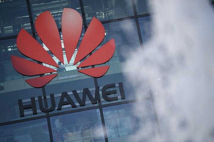 """Huawei công bố dự án """"Nanniwan"""", hướng đến những sản phẩm không sử dụng công nghệ Mỹ"""