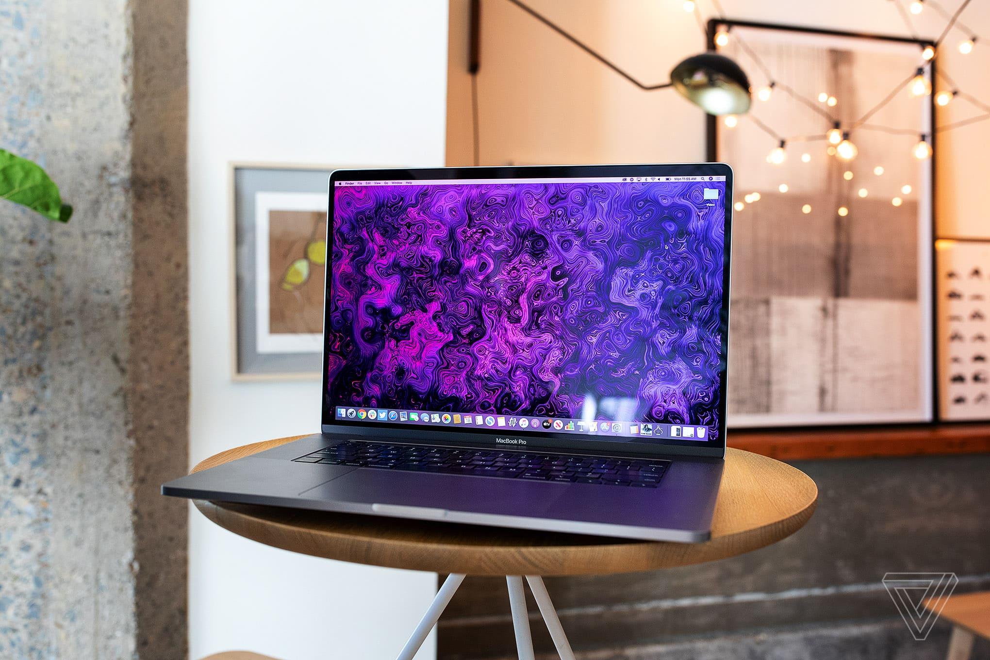 14 mẫu laptop tốt nhất của năm 2020 (phần 1)