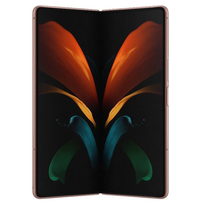 Trông chờ gì từ sự kiện Samsung Unpacked sắp diễn ra?