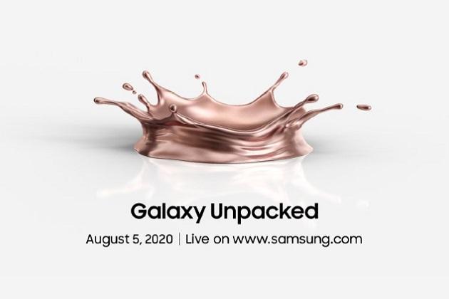 """Tất cả sản phẩm """"lộ hàng"""" trước Samsung Unpacked đêm nay"""