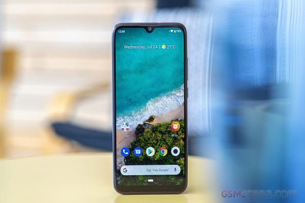 Xiaomi từ bỏ dự án Android One, sẽ không có Mi A4 nữa