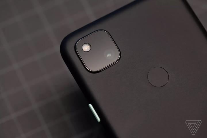 Đánh giá Google Pixel 4A: Smartphone tầm trung có camera xuất sắc