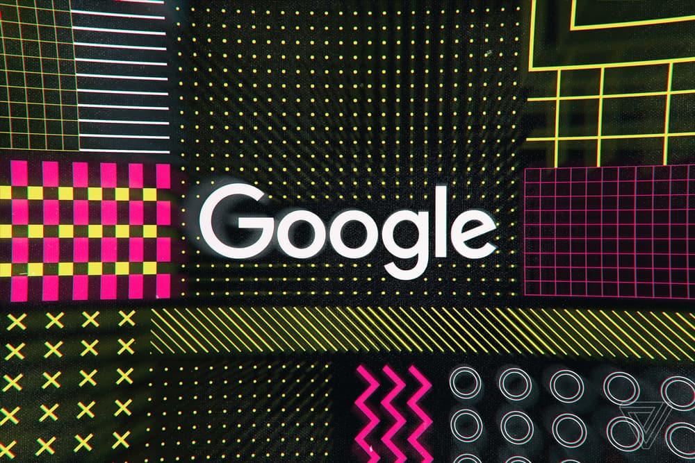 Bộ công cụ văn phòng trực tuyến Google Docs, Sheets và Slides có thêm loạt tính năng mới