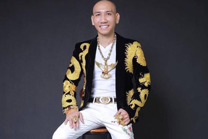 Vì sao 'giang hồ mạng' Phú Lê bị bắt?