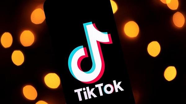 CEO Facebook Mark Zuckerberg quan ngại Mỹ cấm TikTok sẽ tạo tiền lệ xấu