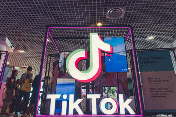 Indonesia bắt Tiktok, Disney và Facebook phải đóng thuế 10% VAT