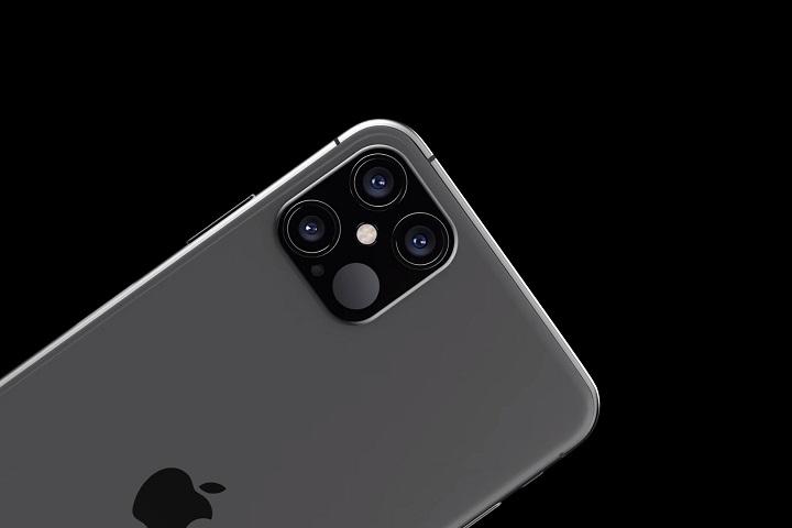 Nhà cung cấp ống kính camera cho iPhone 12 gặp vấn đề về chất lượng, không ảnh hưởng đến lịch ra mắt