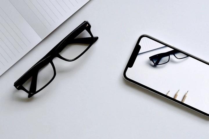 """Apple Glass trong tương lai có thể """"đưa bạn đến bất kỳ đâu trên thế giới"""""""