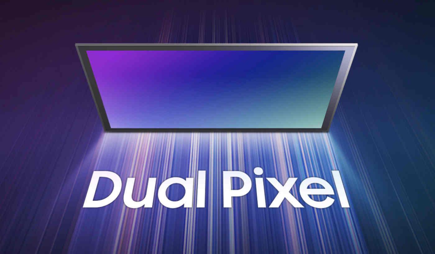 Cảm biến hình ảnh Samsung dần thu hẹp khoảng cách thị phần với Sony