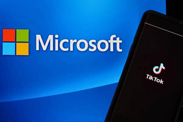Thương vụ mua lại TikTok mở ra những cơ hội mới nhưng cũng đầy rủi ro cho Microsoft