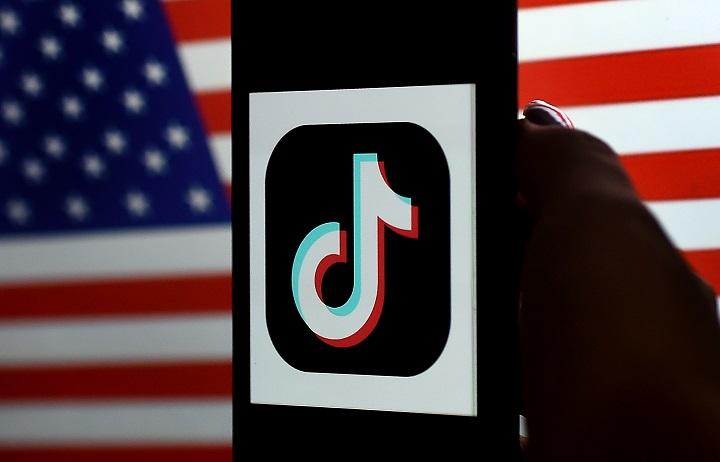Vì sao TikTok là 'con mồi' hoàn hảo của Mỹ?