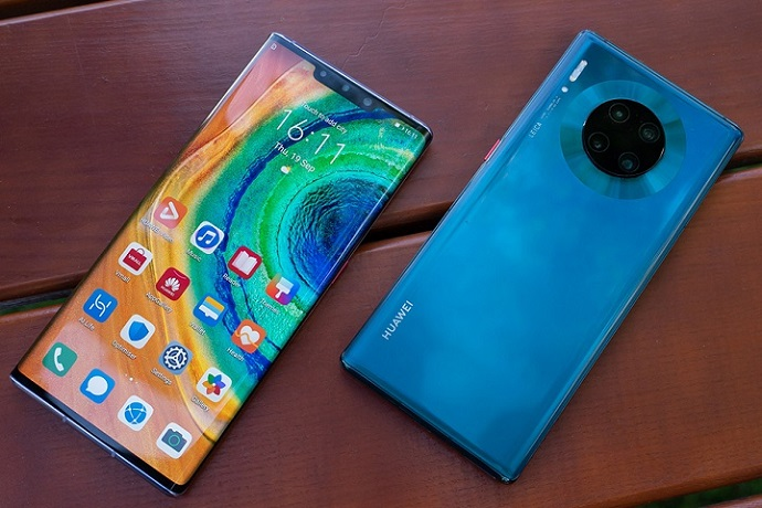 Qualcomm đang nỗ lực tìm cách vượt lệnh cấm, bán chip smartphone cho Huawei