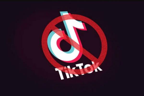 Trung Quốc phản ứng ra sao trước lệnh cấm TikTok của chính quyền Mỹ?