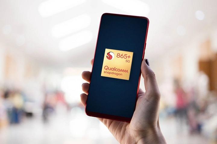 Hơn 400 lỗ hổng trong chip Snapdragon khiến một tỉ thiết bị Android có nguy cơ bị đánh cắp dữ liệu