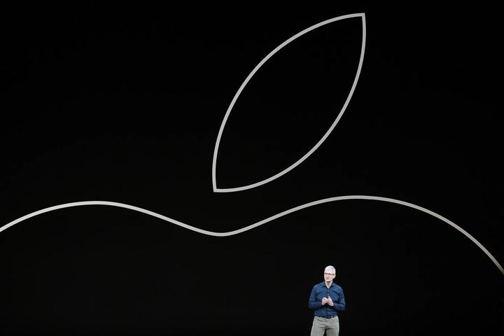 Cấm cả Stadia lẫn xCloud, Apple đang gây chiến với cả ngành công nghiệp game