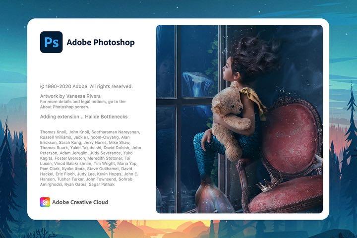Những ứng dụng thay thế Photoshop tốt nhất mà lại hoàn toàn miễn phí