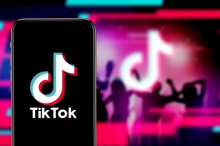 TikTok và phiên bản Trung Quốc Douyin là ứng dụng không phải game được tải nhiều nhất thế giới